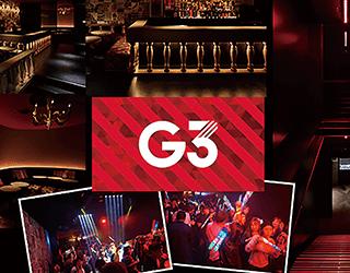 G3の画像