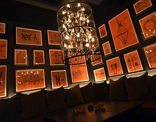 LAURANT 梅田店の画像