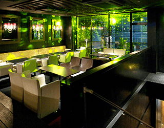 Bar&Dining Vanoの画像