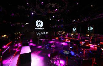 WARP_SHINJUKU_1_1